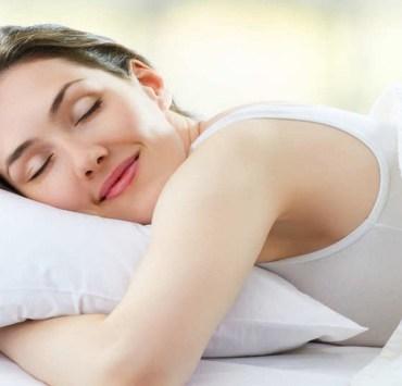 sleep and immune system