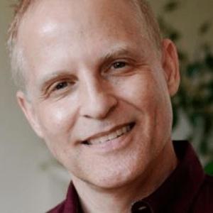 Dr. Randy Martin