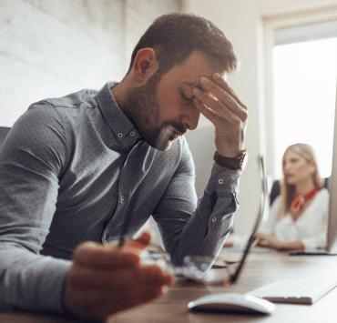 Headaches during the covid-19