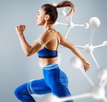 vitamins to boost metabolism