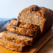 Is Banana Bread Bad for You