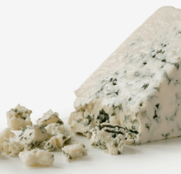 is blue cheese safe to eat
