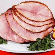 Is Ham Healthy