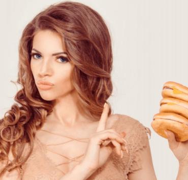 Inflammatory Foods to Avoid