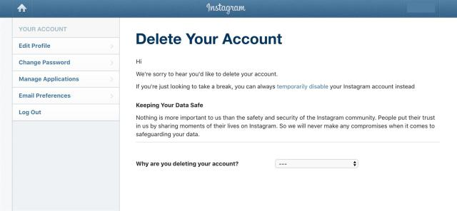 How to Delete Followers on Instagram - How To Discuss