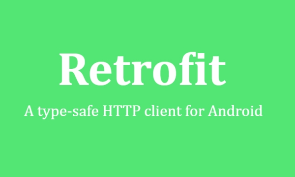 Retrofit Android Example With Recyclerview