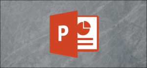 How to Hide an Object Before Animation in PowerPoint - How