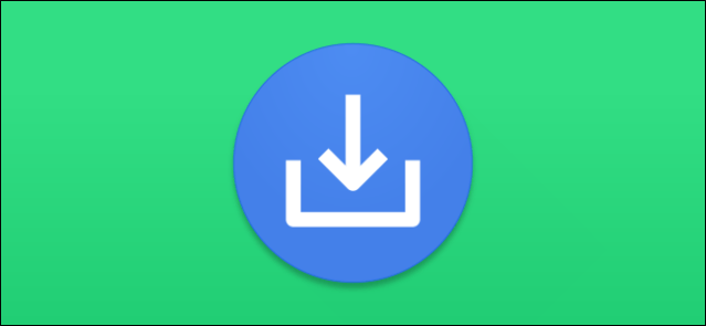 hero android file downloads