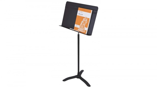 Manhasset Model 48 Music Stand