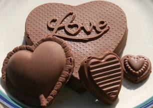 Top 10 Eco-Friendly Chocolate Treats for Valentine's Day