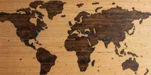 ielts essay international cooperation