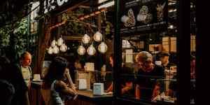 ielts essay restaurants