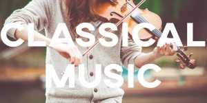 ielts essay classical music