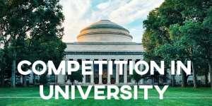 ielts essay competition university