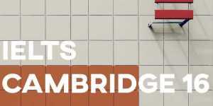 cambridge ielts 16