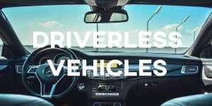 cambridge 16 driverless vehicles
