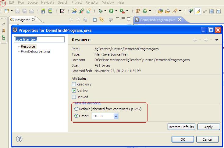 eclipse-default-encoding-7096997