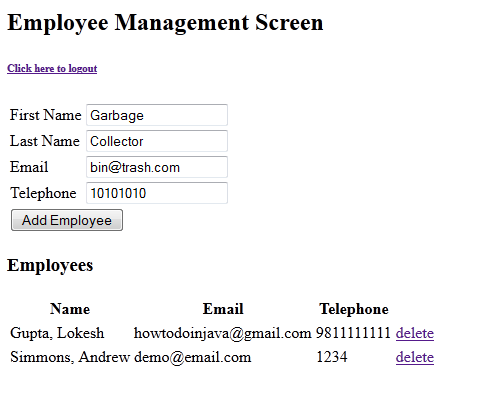 admin-add-user-success-1