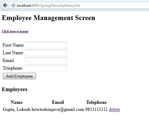 admin-delete-user-success-2