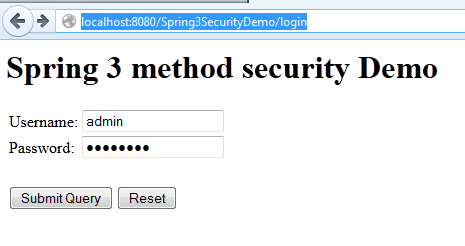 login-with-user-admin
