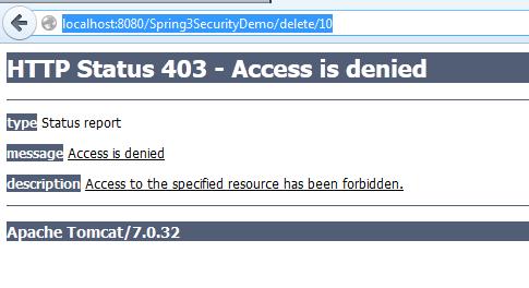 lokesh-delete-user-failure