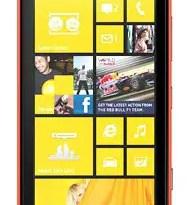 Nokia-Lumia-830-screenshot