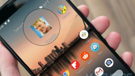 Download Install Fortnite Android