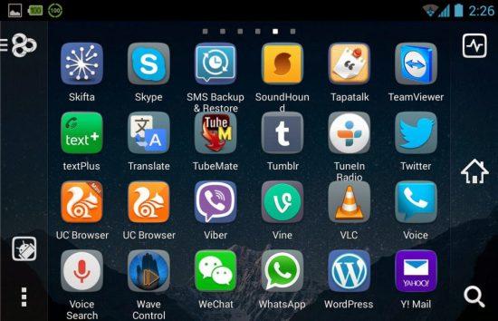 app-drawer-landscape