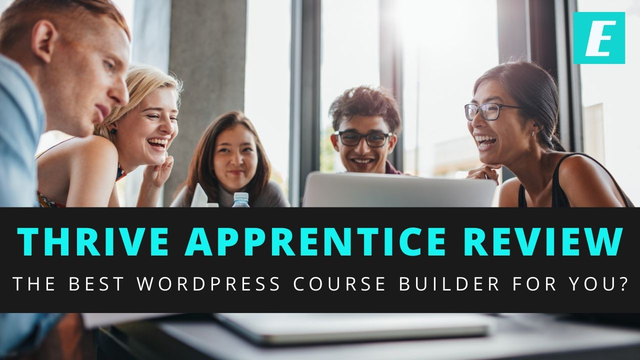 Thrive Apprentice Review Thumbnail
