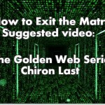 Video: The Golden Web Series