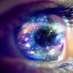 11 Shocking Things I've Learned Since My Awakening