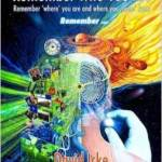 Suggested books by David Icke