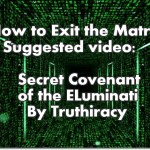Video: Secret Covenant of the ELuminati by Truthiracy