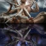 The Achilles Heel of the Satanic Elite