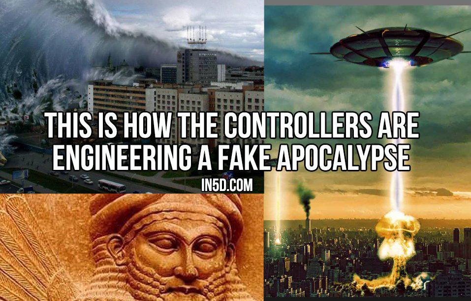fake-apocalypse-anunnaki