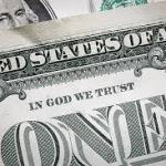 How Much Money Does God Have?