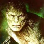 THE MESSAGE – Part Five- Sirian Reptilians