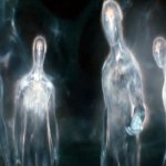 Interdimensional Intervention on Earth: A Synthetic System of Control