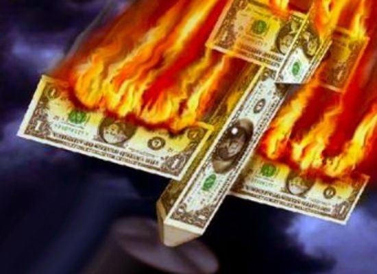 economic-collapse-21