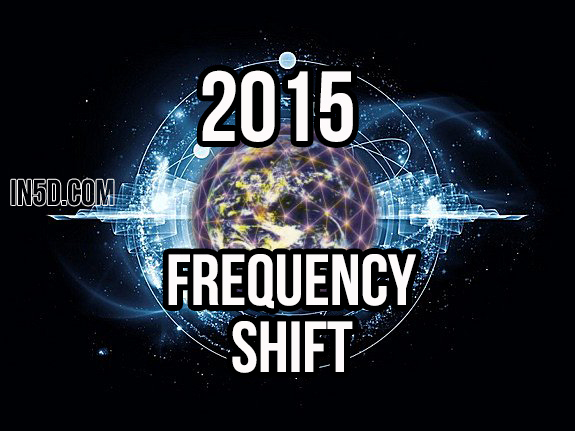 2015-frequency-shift