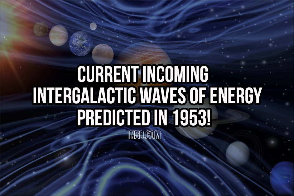 intergalactic-waves-wave-x