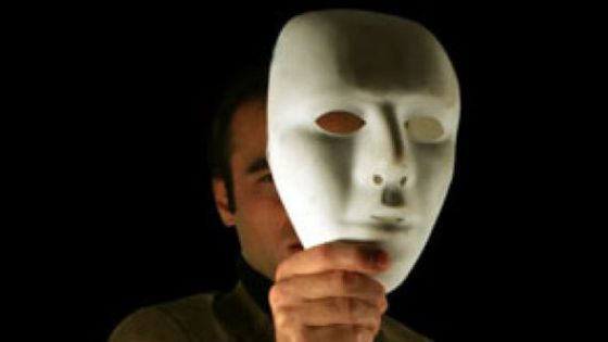 Secret Key Activator- The Unmasking 1 & 2