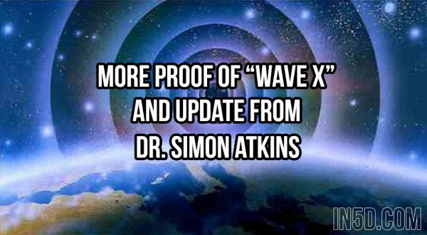 wave-x-intergalactic-dr-simon-atkins