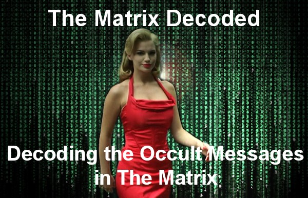 matrix-lady-in-red