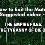 Video: The Empire Files: The Tyranny of Big Oil