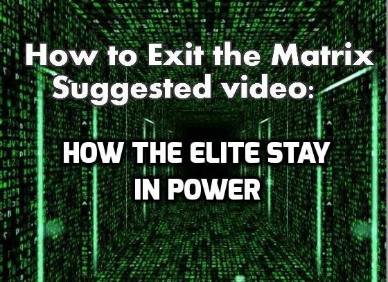 how the elite