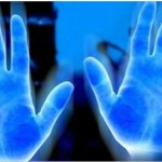 How To Stop Absorbing Other People's Negative Energy!