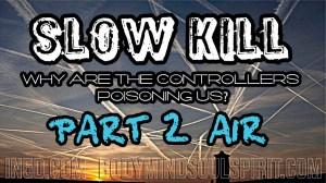 slow kill 2