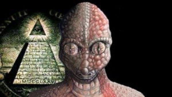 reptilians-on-earth