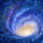 New Portals through the Ascension Process ~ Higher Light Frequencies